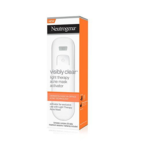 neutrogena-visibly-clear-light-therapy-acne-mask-activator