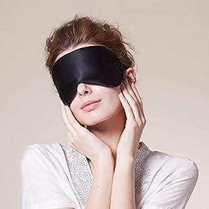 Eye Mask Best Online Shopping Store