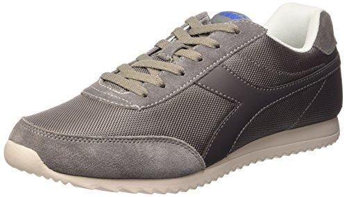 diadora-jog-light-win-zapatos-unisex-adulto-grigio-365