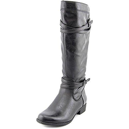 naturalizer-victorious-wide-calf-femmes-us-6-noir-botte
