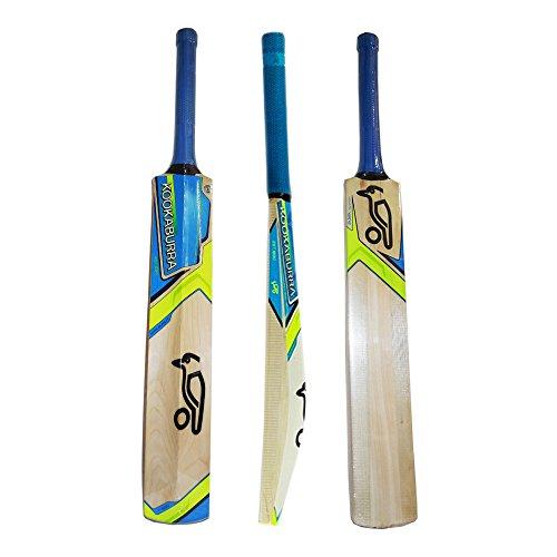 Cricket-bat-Kookaburra-English-willow-cricket-bat-by-Sportz-Center