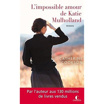 L'impossible amour de Katie Mulholland (POCHE)