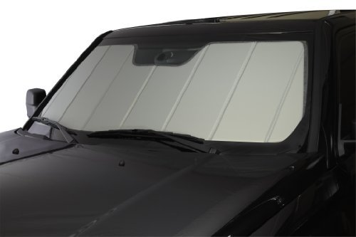 covercraft-uvs100-series-heat-shield-custom-fit-windshield-sunshade-for-select-nissan-frontier-xterr