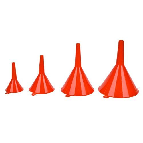 dedc-4-fuel-funnels-oil-funnels-set-for-car-small-funnels-in-different-sizes-plastic-funnels-mini-sm
