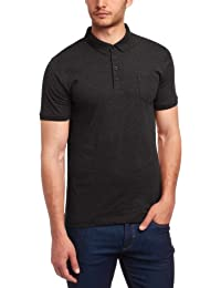 Selected Homme 16031304 Polo Shirt Men's T-Shirt
