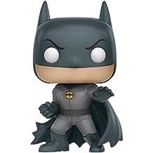 POP! Vinyl: DC: Earth 1 Batman