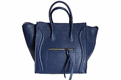 handbagstore-cabas-pour-femme-bleu-bleu-fonce