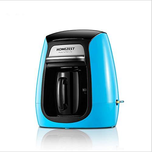 Khguggi Automatische Teemaschine für den Haushalt, eine Tasse amerikanische frische...