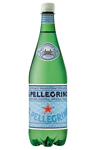 san-pellegrino-sparkling-agua-mineral-6-x-1l
