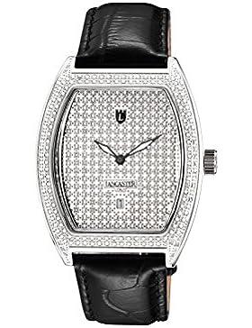 Lancaster Italy - Damen -Armbanduhr OLA0660L/NR