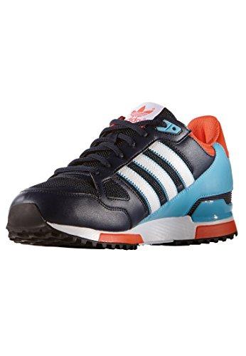 Colecciones De Salida Orden De Venta adidas OriginalsZx 750 - Sneaker Uomo Blu (blu) Realmente A La Venta Venta Barata De Pago Con Paypal oTbJML