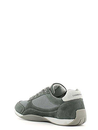 Disco Ii Lace Up Low Top Sneaker XJTIV Taille-38 TAmODU