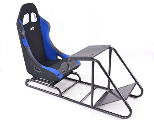 Zubehör für Racing Gaming, für PC, PS4, PS3, XBOX oder Wii