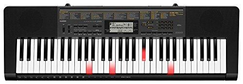Casio lk-265ca Tastatur lk-265Tastatur 61Leuchttasten