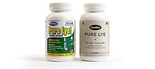 pure-lye-drain-opener-1-lb-by-comstar-pure-lye