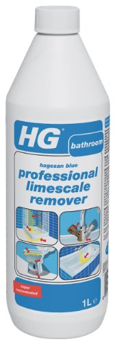 hg-professional-limescale-remover-hagesan-blue-1-litre