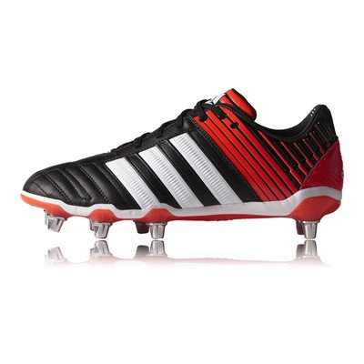 adidas rugby scarpe 45