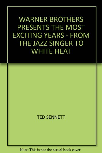 warner-brothers-presents-the-most-exciting-years-from-the-jazz-singer-to-white-heat