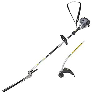 380746567531 together with Wall Haylage Rack 1772 together with History Tuesday The Lawnmower together with Buy Grass Shears Hedge Trimmers Online Id 272696 besides 161307435002. on garden mowers uk