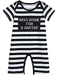 5086714ac Amazon.co.uk  IGEMY - Baby  Clothing