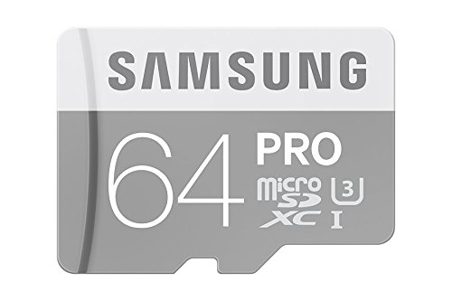 samsung-memory-64-gb-pro-micro-sdxc-memory-card-with-sd-adapter