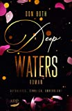 Deep Waters Bild