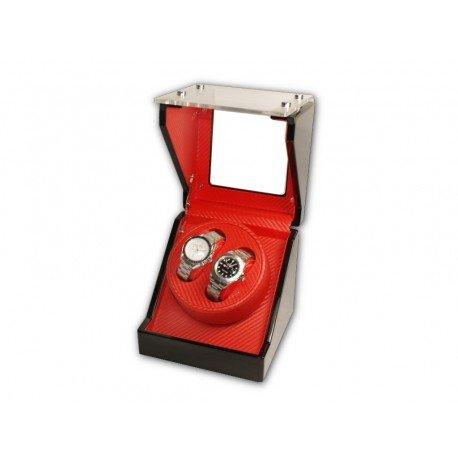 watch-winder-1-moteur-2-montres-black-red-modele-1021br