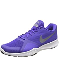 Nike Women's WMNS City Trainer Multisport Training Shoes