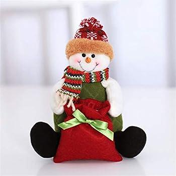Redstrong Navidad Bolsos de...