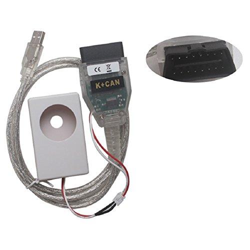 autool-vag-tacho-usb-version-v50fr-nec-mcu-24c32oder-24c64vag-tacho-usb-v50ecu-chip-stimmer-werkzeug