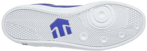 Etnies RAP LS 4101000411/400 Herren Sneaker Blau (BLUE 400)