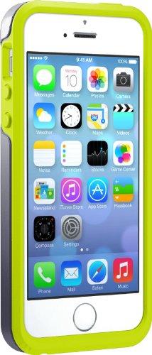otterbox-symmetry-schutzhulle-fur-apple-iphone-5-5s-se-lime-dream