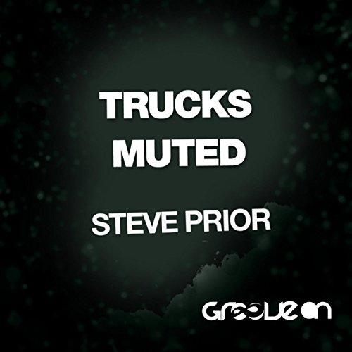 Muted (Original Mix)
