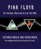 Pink Floyd - Betrachtungen und Reaktionen