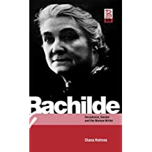 Rachilde: Decadence, Gender and the Woman Writer