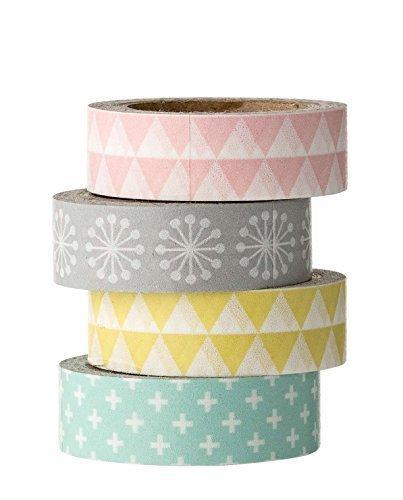 bloomingville-ruban-adhesif-decoratif-pastel-lot-de-4