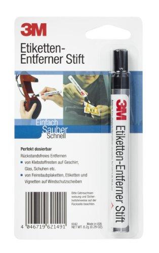 3m-labelrem-etiketten-entferner-stift-82-g-lst-auch-reste-von-klebstoffen-und-vignetten