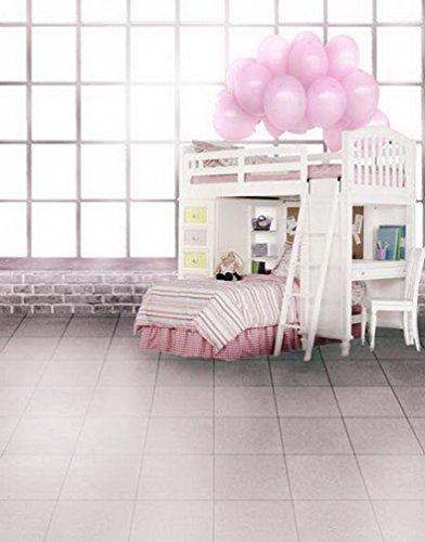 dormitorio-de-los-ninos-balcon-de-color-rosa-baldosas-de-piedra-fotografia-fondos-photo-props-studio