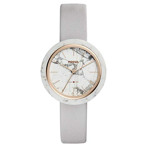 Fossil ES4381 Reloj de Damas