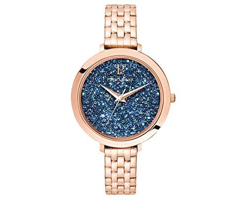 Pierre Lannier Women's Watch 100H969