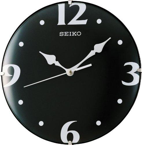 Seiko QXA515K - Orologio analogico da parete