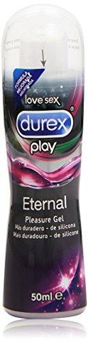 durex-play-eternal-pleasure-gel-lubricante-intimo-50-ml