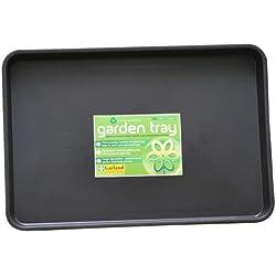Mesa/Bandeja para el cultivo de Garland Standard Garden Tray G16 (56x40x4cm)