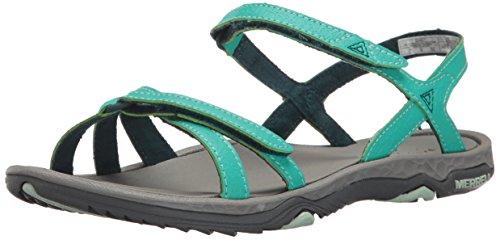 merrell-enoki-2-strap-sandales-bout-ouvert-femme-gris-atlantis-39-eu