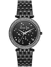 Michael Kors Damen-Armbanduhr MK3787