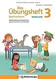 ISBN 3619354537