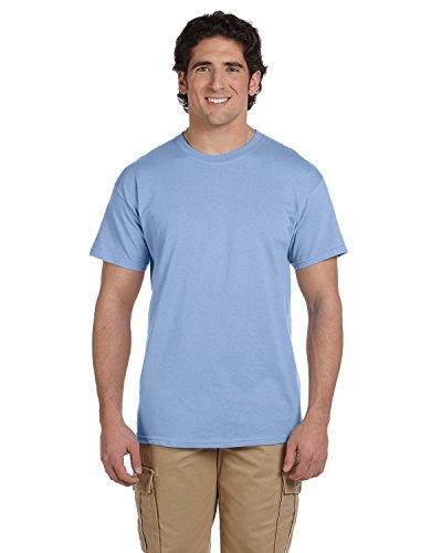 hanes-short-sleeve-50-50-t-shirt-big-sizes-5170x