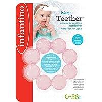 Infantino - Water Teether - Grape Fruit