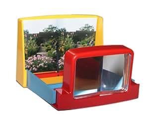 Loreo Deluxe 3D Viewer parallel 3D-Bildbetrachter