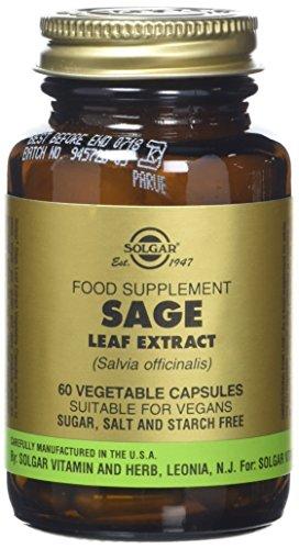 solgar-sage-leaf-extract-vegetable-capsules-pack-of-60